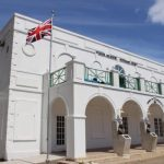 High Court of Justice in the British Virgin Islands